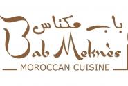 Bab Meknes Restaurant
