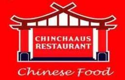مطعم تشاينشواس
