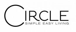 Circle Cafe