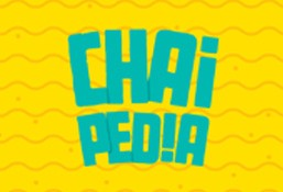 Chaipedia Cafe