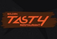 Golden Tasty