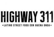 Highway 311