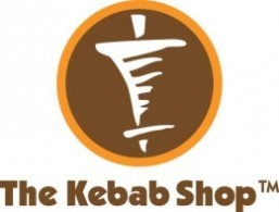 The Kebab Shop