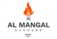 Al Mangal Express