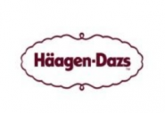 Haagen Dasz