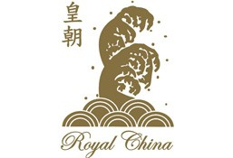 Royal China Kitchen