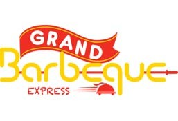 Grand Barbeque Express