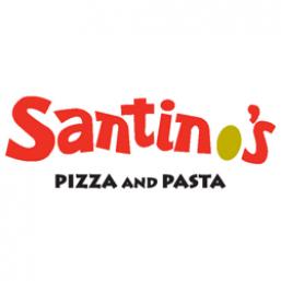 سانتينوس