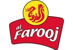 Al Farooj