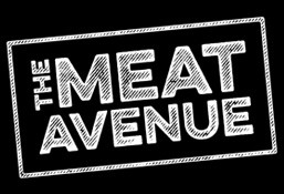 The Meat Avenue