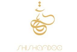 Shishandoo