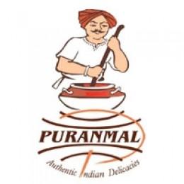 Puranmal Sweets