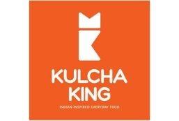 Kulcha King