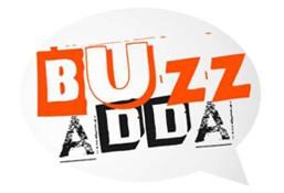 Buzz Adda