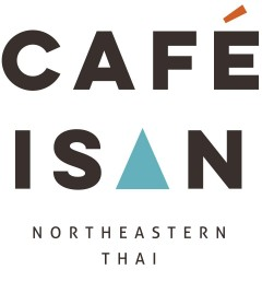Cafe Isan
