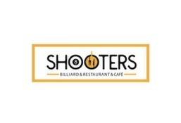 Shooters Restaurant