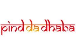 Pind Da Dhaba