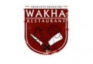 Wakha