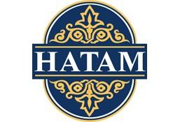 هاتام