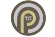 Picnic Grill