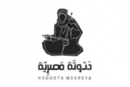 Hadoota Masreya