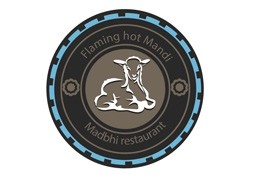 Flaming Hot Al Mandi And Al Madbi