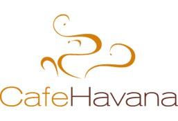 كافي هافانا