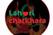 Lahori Chatkara