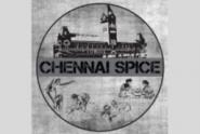 Chennai Spice