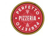 Perfetto Pizzeria