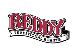 Reddy Roast