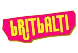 Britbalti