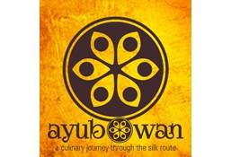 Ayubowan