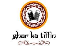 Ghar Ka Tiffin