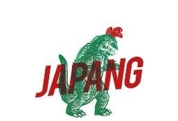 Japang