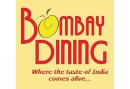 بومباي داينينغ
