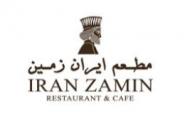 Iran Zamin