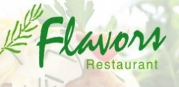 مطعم فلافورز