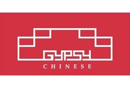 Gypsy Chinese Restaurant