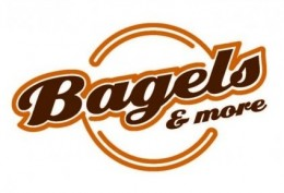 Bagels And More