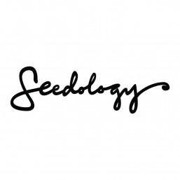 Seedology