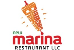 New Marina Restaurant