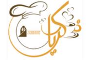 Alhawas Alsetah Restaurant & Cafe