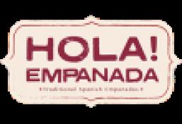 Hola Empanada