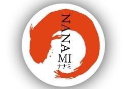 NanamI Sushi Bar