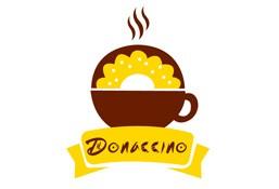 ال دوناسينو