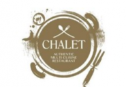 Chalet Grill Plus