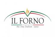 ال فورنو