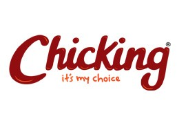 Chicking Fried Chicken