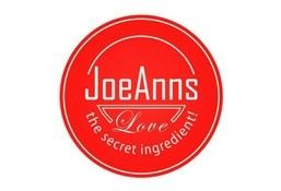 JoeAnns